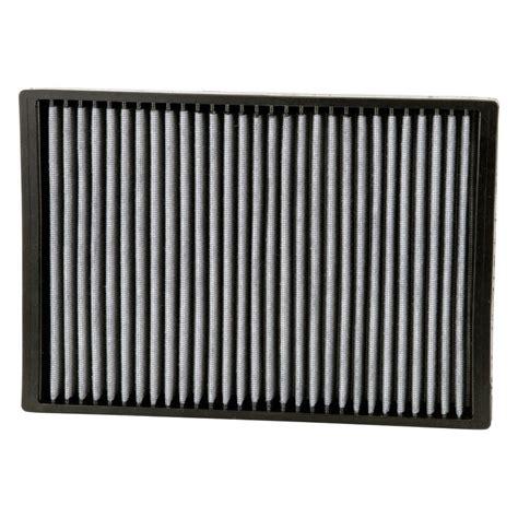 cabin air filters k n 174 vf3007 cabin air filter