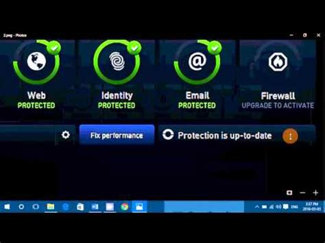 best free security software for windows 8 windows 7 8 1 10 the top 3 best free antivirus security