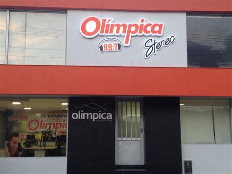 olimpica estero ol 237 mpica stereo g 243 zatela galerias ol 237 mpica st 233 reo