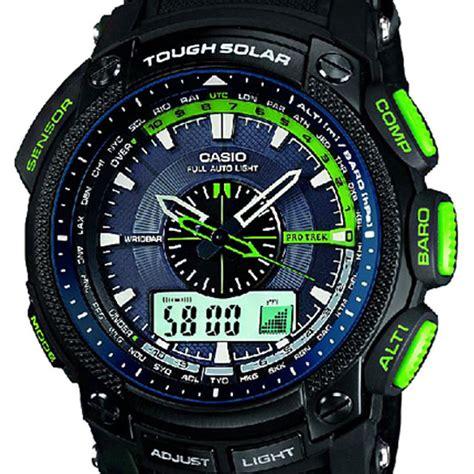 Home Designer Pro 9 0 Casio Protrek Tough Solar Triple Sensor Watch Prg 500g 3