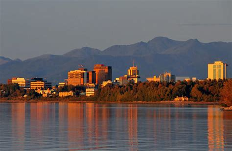 airfare jetblue offers anchorage trip for 276 latimes