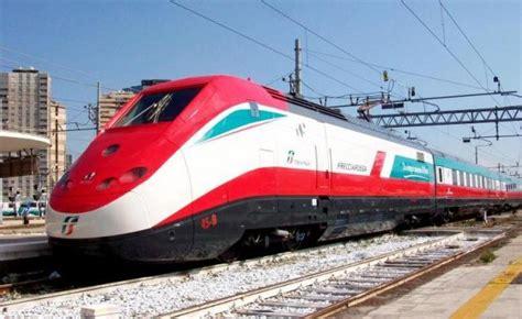 ufficio informazioni trenitalia sciopero dei treni di trenitalia domenica 13 luglio le