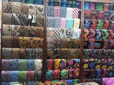 Kain Batik Murah Batik Sogan Tolet Handprint 1 seragam batik dharma wanita dengan banyak motif pilihan batik dlidir