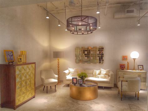 home design center boston designer days at the boston design center home life by