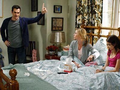 modern family bedroom 182 best images about haley dunphy on pinterest rose