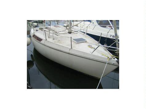 jeanneau brio jeanneau brio in marina d 180 emp 250 riabrava sailboats used