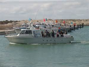 fishing boat jobs in cape town cape jaffa s new marina unveiled abc south east sa