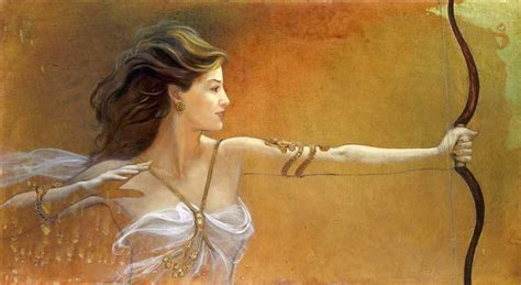 greek goddesses women in greek myths artemis was the twin sister of apollo she was the