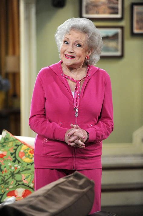 where did the golden girls live betty white hot in cleveland cast doing golden girls benefit reading in l a newnownext