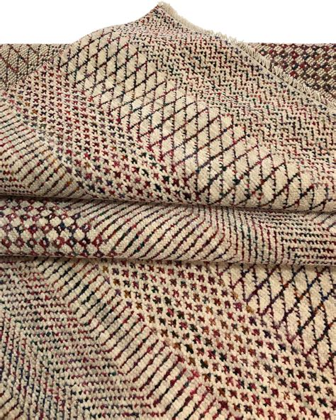 10 x 13 modern rug kaoud rugs beige modern 10 x 13 10 rug kaoud