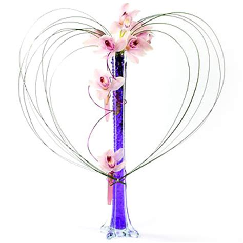 Amore Flowers Cards And Gifts - amore orchids steel grass