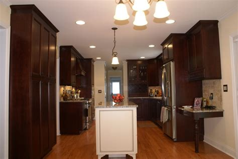 nj kitchen bathroom remodeling contractors designers njs nj pricing guide for your next monmouth county kitchen remodel