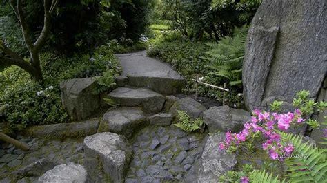 Garten Gestalten Doku by 01 Japanischer Garten In G 228 Rten Der Welt Berlin Marzahn