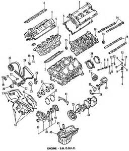 3000gt injector harness 3000gt wiring diagram and circuit schematic