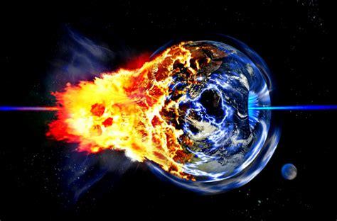 earth explosion wallpaper exploison space earth hd wallpaper wallpaper gallery