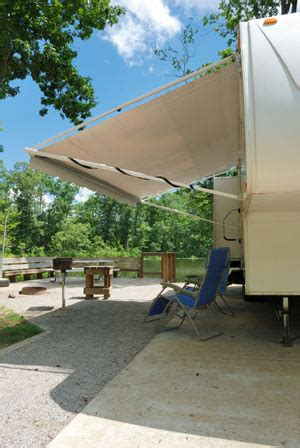 cleaning rv awning how to clean your rv awning remove stains and protect