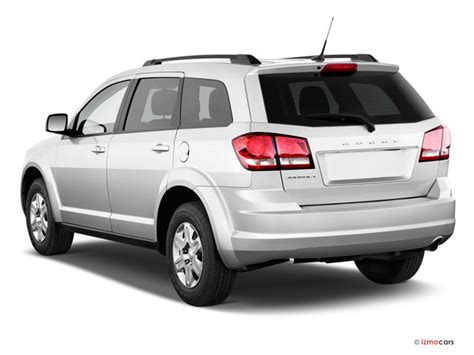 2011 dodge journey 2011 dodge journey prices reviews and pictures u s