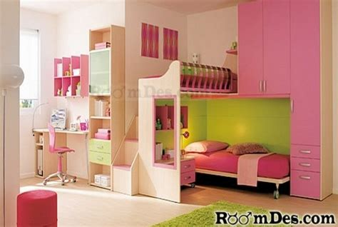 roomstogokids bunk beds rooms to go bunk beds for with stairs rooms to go