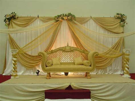 Wedding Planner Uae by Wedding Decorator Wedding Planner Wedding Organiser In Uae