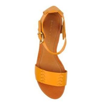 Sandal Charles And Keith Original 3 authentic charles keith sandals sg 278 us s9 shoes