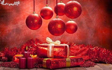 merry christmas wishes wallpapers balls gifts candles    quotes images graphics