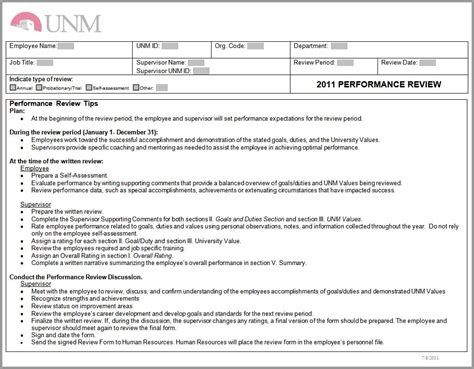Mba Synopsis On Performance Appraisal by Performance Appraisal Performance Appraisal Overall Summary