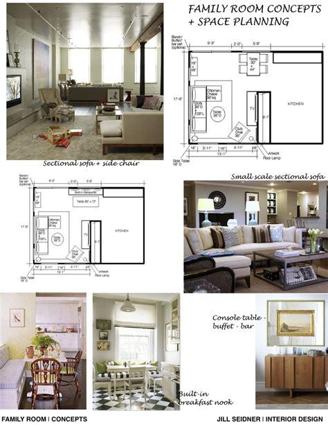 interior design layout help 8 best room design images on pinterest concept board