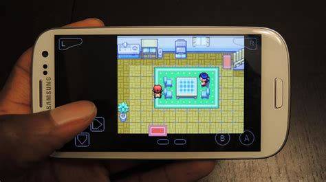 best gba 10 best gba emulators for android january 2018