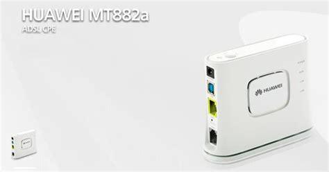 Modem Huawei Smartax Mt882a merah putih segoroasat setting modem huawei smartax mt882a