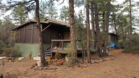 pine az real estate and pine az homes for sale 13 current