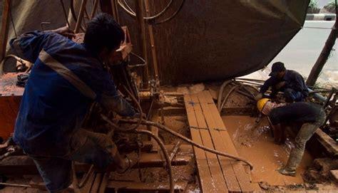 Jasa Bor sumur kering jasa pembuatan sumur bor banjir order