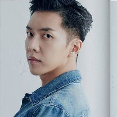 lee seung gi official twitter account 이승기 공식팬클럽 아이렌 airen fanclub twitter
