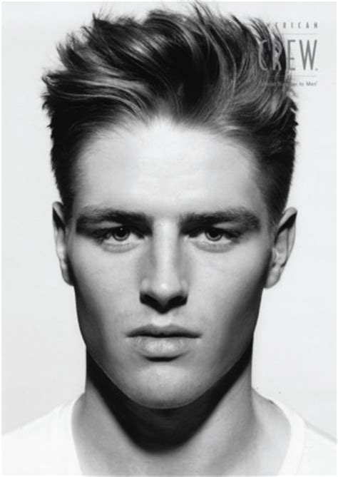 haircuts gq 2014 best men s hairstyles 2014 gallery 19 of 23 gq