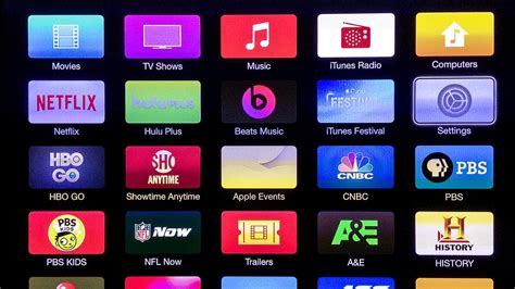 house music app apple tv lands updated ui new beats music app digital