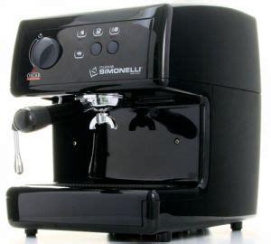 Machine A Café En Grain 138 by Amoureux De Caf 233 Page 5