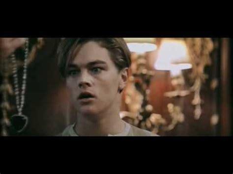 film titanic full youtube titanic 1997 official movie trailer 2 youtube