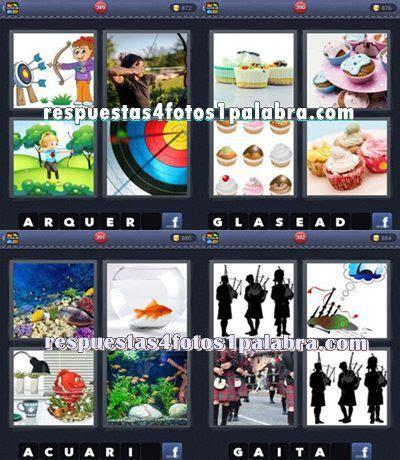 imagenes de fotos y palabras nivel 7 soluciones 4 fotos 1 palabra nivel 381 400