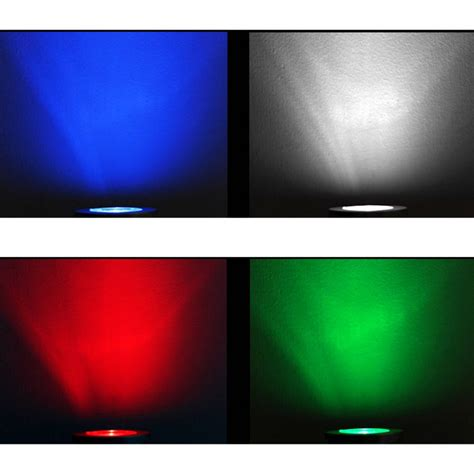 color changing color changing led recessed ceiling light