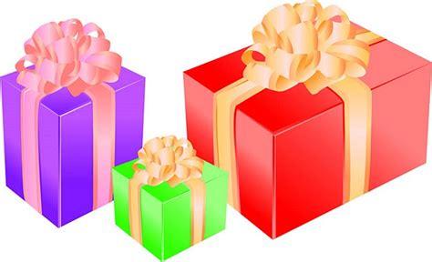 imagenes vectoriales de regalos imagenes de regalos para imprimir