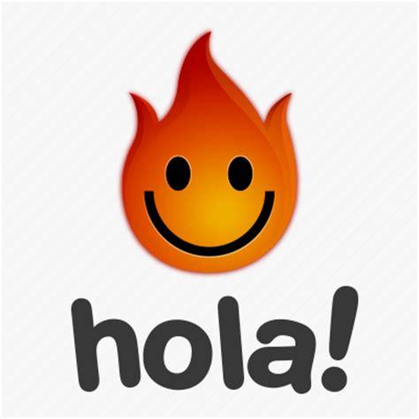 imagenes de hola muñeco تحميل برنامج هولا لفتح المواقع المحجوبة hola