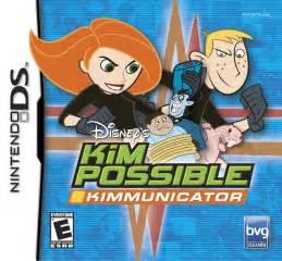 Kim Possible Games » Home Design 2017