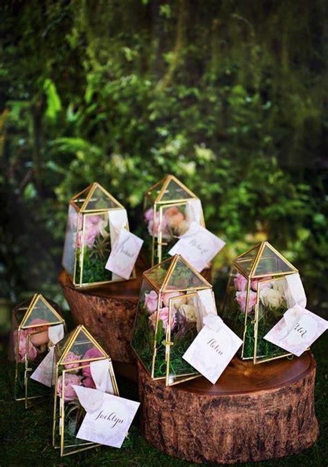 20 splendid vintage bohemian wedding ideas deer pearl flowers