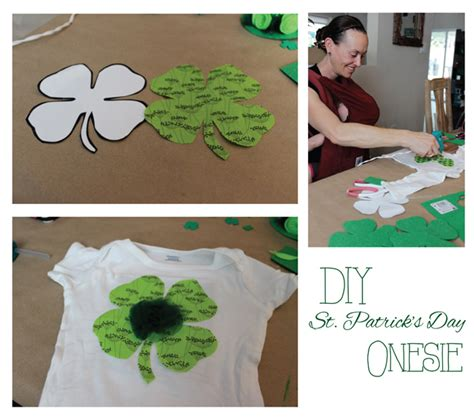 where do you put the st diy no sew st patrick s day toddler tutu dress