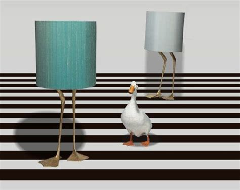 Porta Romana Duck L Price by 23 Best Images About Duck Tales On Ducks