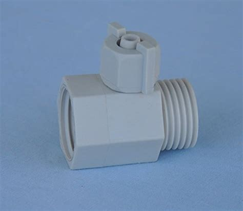 bidet connector bidet water 1 2 t adaptor 1 4 in hose connector for