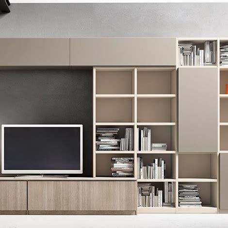 libreria mobile tv mobili soggiorno porta tv libreria e mobile contenitore
