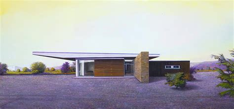home design software new zealand glass house plans modern double storey house plans in