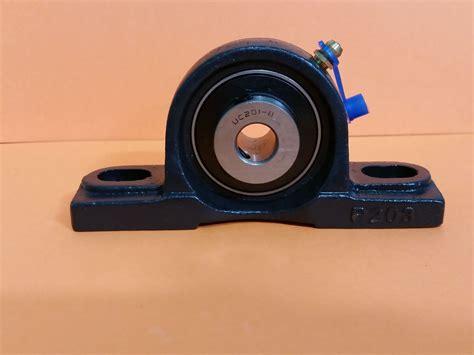 Pillow Block Bearing Ucf 201 8 Etk 12 bearings metric bearings stainless steel