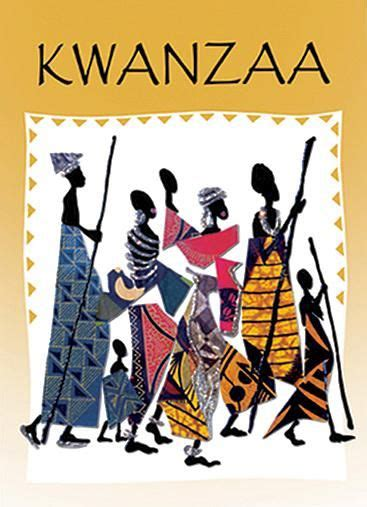 printable kwanzaa cards 109 best images about greeting card printing on pinterest