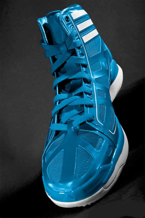 what are the lightest basketball shoes adidas presents lightest basketball shoe designapplause